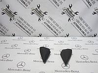 Накладка двери MERCEDES-BENZ w219 cls-class (A2197250198 /A2197250298), фото 1