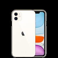 Apple iPhone 11 64Gb White. NEW!!! Never Lock.