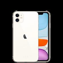 Apple iPhone 11 64Gb White. NEW!!!