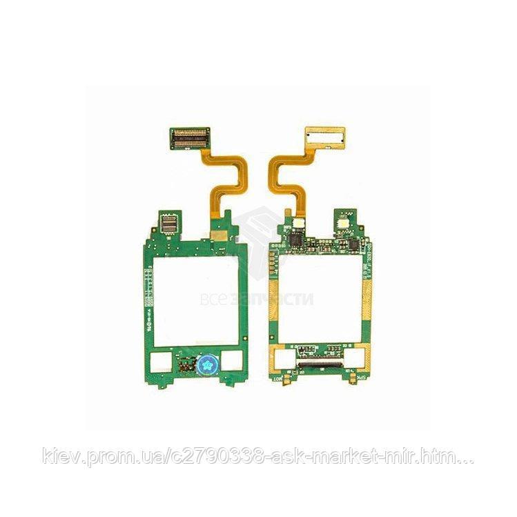 Межплатный шлейф для Samsung E620