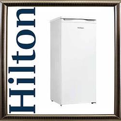 Морозильная камера HILTON HVF 125-160