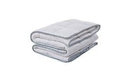 Одеяло зимнее шерстяное 200х220 см. Day&Night ЕММ