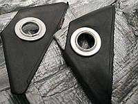 """Тент-брезент усиленный плотный 10х15м от дождя, снега, для тени """"Hard""""(универсальный).150 г\м2., фото 1"""