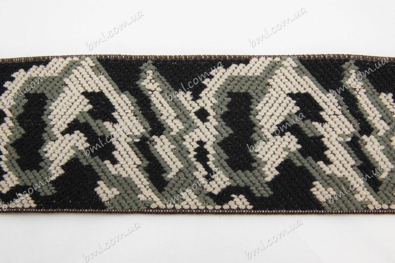 Декоративная резинка для одежды