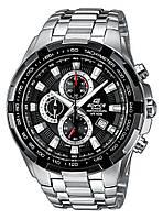 Мужские часы Casio Edifice EF-539D-1AVEF оригинал