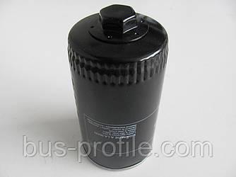 Фильтр масляный VW T4 2.4D/2.5DTI — KOLBENSHMIDT — 50013156