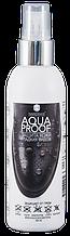Супергидрофобное самоочищающееся нанопокрытие AQUA PROOF 150 ml. Купить защиту от грузи и воды Nanomax
