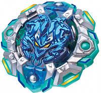 Волчок Бейблэйд Орб Эгис Beyblade Burst Orb Egis Outer Quest с пусковым устройством Разноцветный (B111006019)