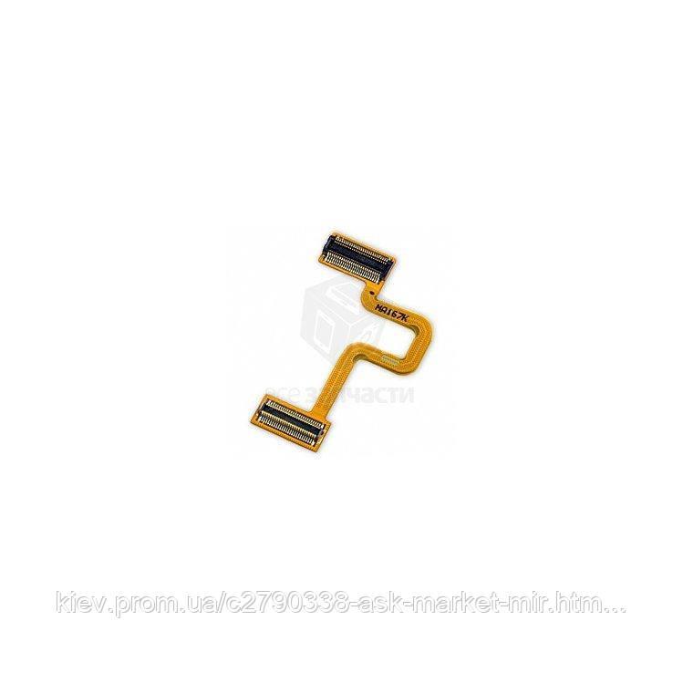 Межплатный шлейф для Samsung X660 Original