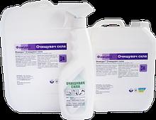 Фамідез® Очищувач скла (10,0 л)