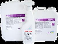 Фамідез® Антитуман Очищувач скла (0,5 л тригер)
