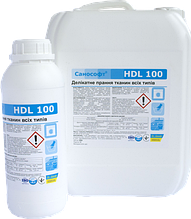 Санософт® HDL 100 (10,0 л)