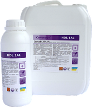 Санософт® HDL 1AL (10,0 л)
