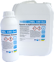 Санософт® HDL 100 Oxi (1,0 л)
