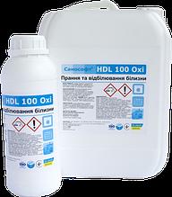 Санософт® HDL 100 Oxi (1,0 л)