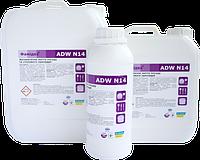 Фамідез® ADW N14 (1,0 л)