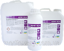 Фамідез® ADW N14 (5,0 л)