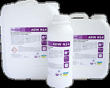 Фамідез® ADW N14 (10,0 л)