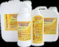 Фамідез®  HDW 175 (0,5 л пуш-пул)