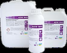 Фамідез® ADW M45 (10 л)