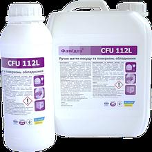 Фамідез® CFU 112L (5,0 л)