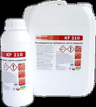 Фамідез® KF 210 (1,0 л)