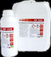 Фамідез® KF 210 (10,0 л)
