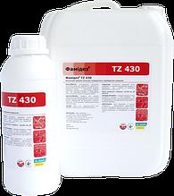 Фамідез® TZ 430 (1,0 л)