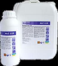 Фамідез® ALC 115 (10,0 л)
