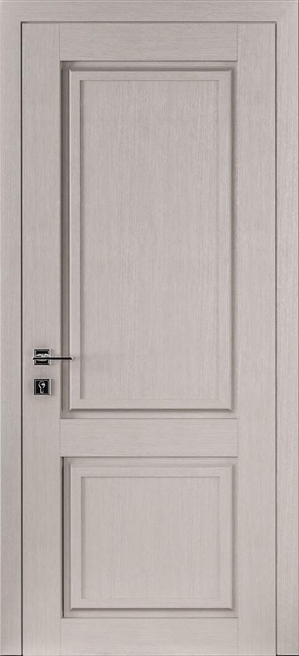 Двери Родос Atlantic A002 Renolit и LG