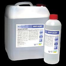 Фамідез® NVP 010 (10,0 л)