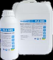Фамідез® PLS 085 (10,0 л)