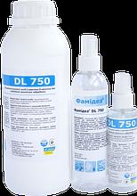 Фамідез® DL 750 (0,25 л)