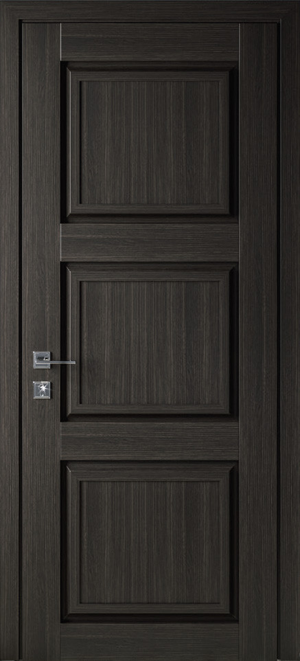 Двери Родос Atlantic A001 Renolit и LG