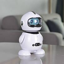 🔥 Интерактивный умный робот YYD Learning Robot
