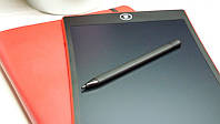 🔥 Планшет для рисования LCD Writing Tablet