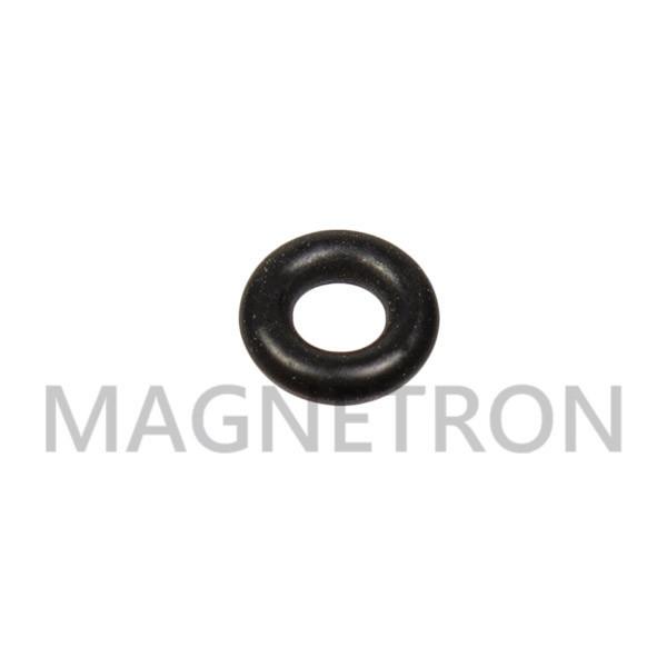 Прокладка O-Ring 2012 для кофемашин Philips Saeco 12001614 (code: 17281)