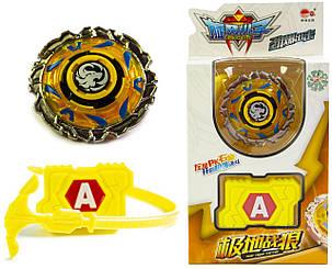 Инфинити Надо Infinity Nado Стандарт Yellow, фото 2