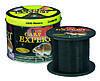 Леска Energofish Carp Expert Carbon 1000 м 0.25 мм 8.5 кг