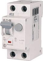Устройство защитного отключения HNC-63/2/003 УЗО 2п 63А 30мА xPole Home EATON, 10233