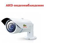 Технологии AHD, HD-SDI, Turbo HD, HD-SVI