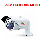 Технологии AHD, HD-SDI, Turbo HD, HD-SVI