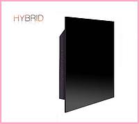 Керамический обогреватель Hybrid Black
