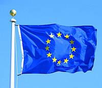 Черепица пр-ва Европа