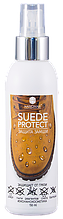Купить гидрофобное покрытие SUDE PROTECT 150ml. Купить наномакс для обуви Украина