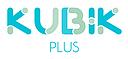 Kubik-plus