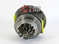 Картридж турбины 49135-05130, Fiat Ducato III 2.3 120 Multijet, 88 Kw, F1AE0481D, 71793636, 8070917, 2006+, фото 1