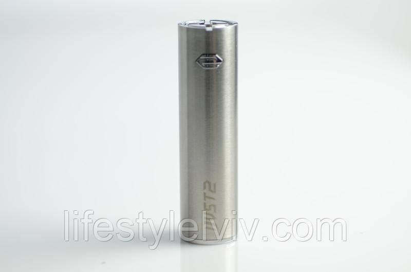 Купить заправка к электронной сигарете алтайский край сигареты оптом