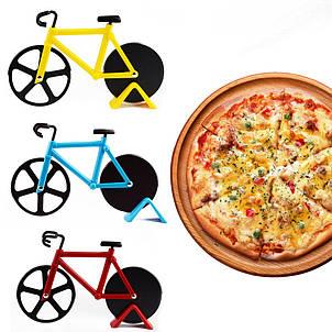 """Нож для пиццы """"Велосипед"""", фото 2"""