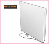 Керамический обогреватель Flyme 400 белый
